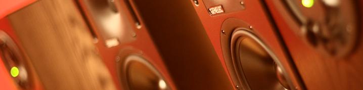 機材イメージ03/ロクスタ【ROKU-st】六本木のスタジオ
