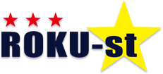 ロクスタ【ROKU-st】六本木のスタジオ