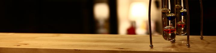 料金価格/ロクスタ【ROKU-st】六本木のスタジオ