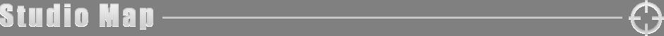 スタジオ案内/ロクスタ【ROKU-st】六本木のスタジオ
